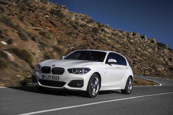 BMW-Série-1-Finition-M-Sport-2015-13