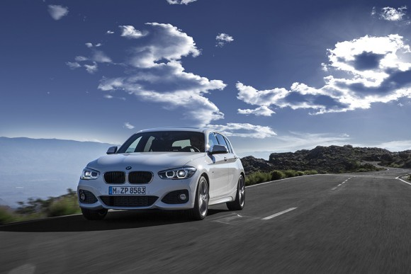 BMW-Série-1-Finition-M-Sport-2015-15
