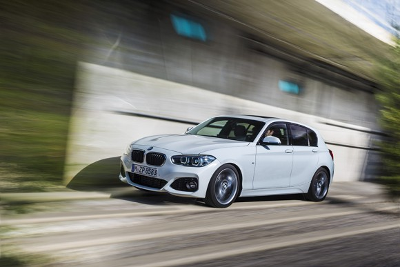 BMW-Série-1-Finition-M-Sport-2015-17