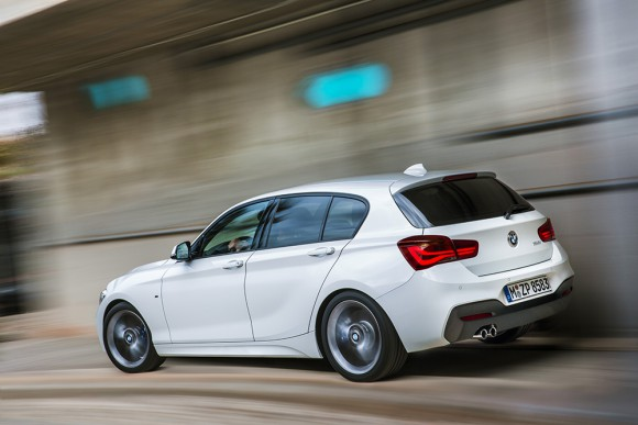 BMW-Série-1-Finition-M-Sport-2015-19