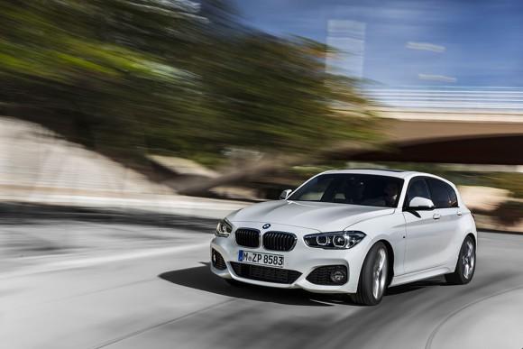 BMW-Série-1-Finition-M-Sport-2015-21