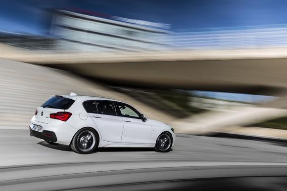 BMW-Série-1-Finition-M-Sport-2015-23