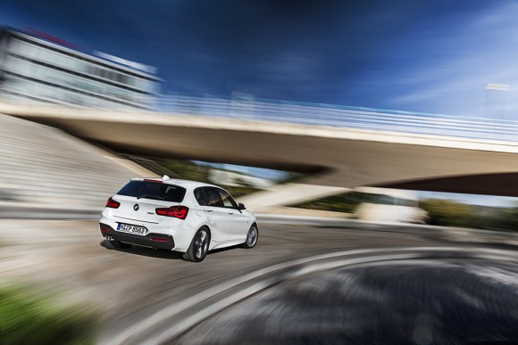 BMW-Série-1-Finition-M-Sport-2015-25