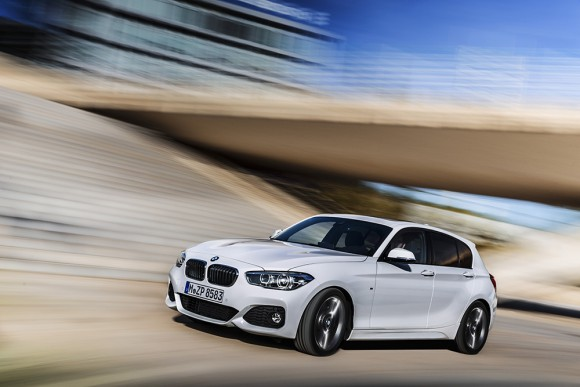 BMW-Série-1-Finition-M-Sport-2015-27