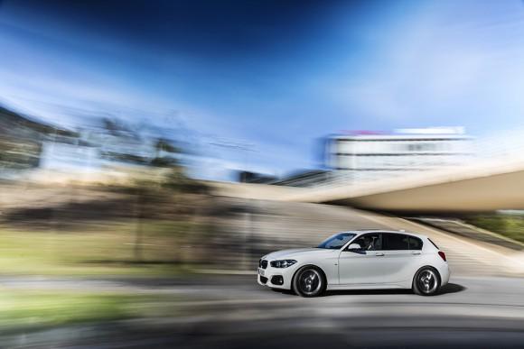 BMW-Série-1-Finition-M-Sport-2015-29