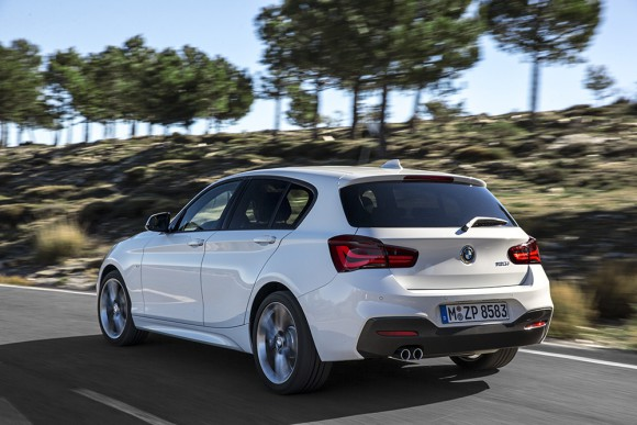 BMW-Série-1-Finition-M-Sport-2015-3