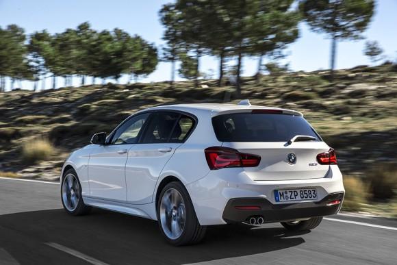 BMW-Série-1-Finition-M-Sport-2015-3
