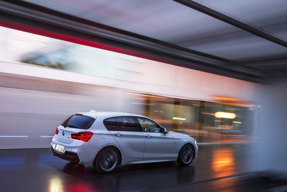 BMW-Série-1-Finition-M-Sport-2015-31