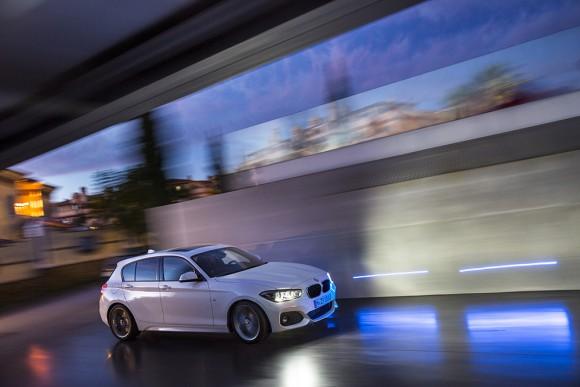 BMW-Série-1-Finition-M-Sport-2015-33