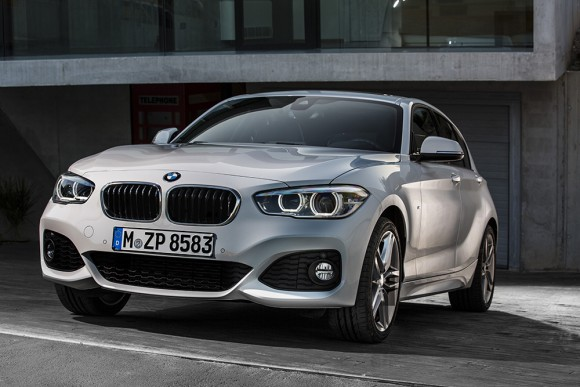 BMW-Série-1-Finition-M-Sport-2015-35