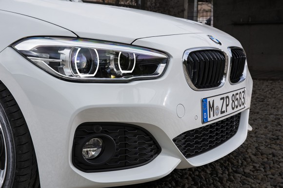 BMW-Série-1-Finition-M-Sport-2015-37