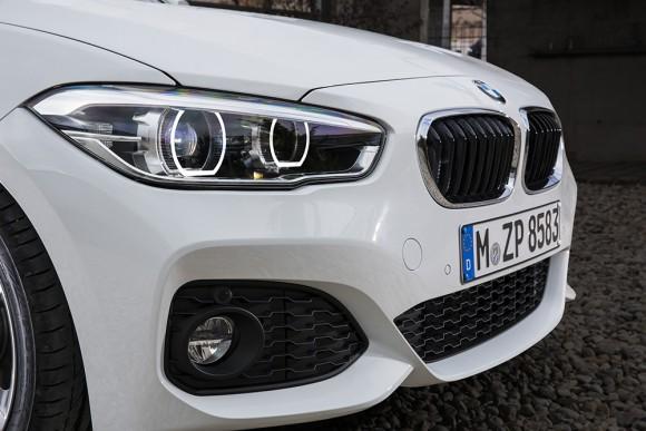 BMW-Série-1-Finition-M-Sport-2015-37