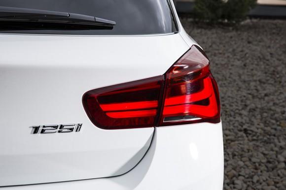 BMW-Série-1-Finition-M-Sport-2015-39