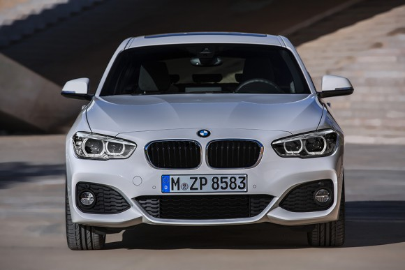 BMW-Série-1-Finition-M-Sport-2015-41