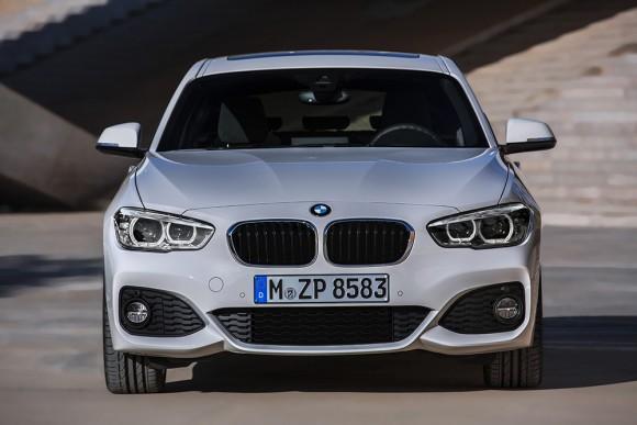 BMW-Série-1-Finition-M-Sport-2015-41