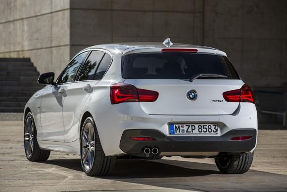BMW-Série-1-Finition-M-Sport-2015-43