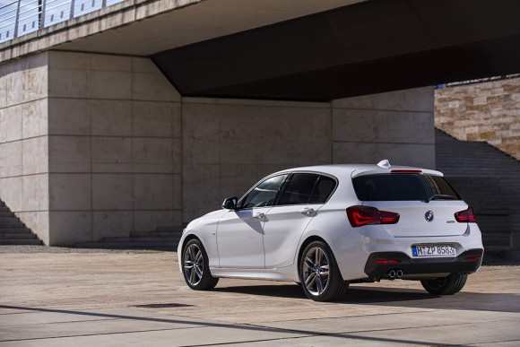 BMW-Série-1-Finition-M-Sport-2015-45
