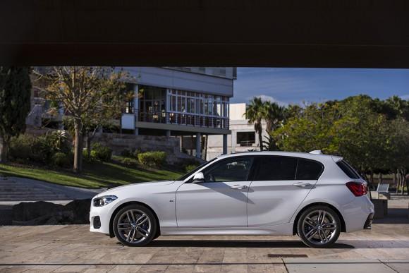 BMW-Série-1-Finition-M-Sport-2015-47