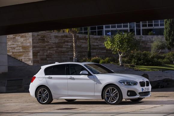 BMW-Série-1-Finition-M-Sport-2015-49