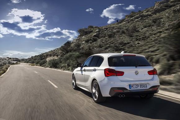 BMW-Série-1-Finition-M-Sport-2015-5
