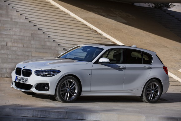 BMW-Série-1-Finition-M-Sport-2015-51