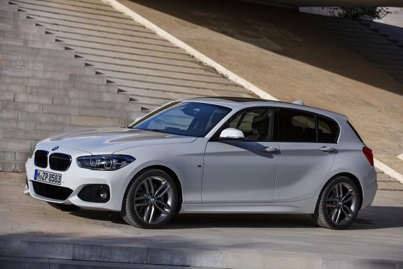BMW-Série-1-Finition-M-Sport-2015-51