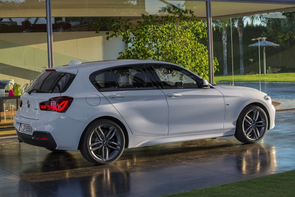 BMW-Série-1-Finition-M-Sport-2015-53