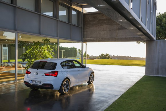BMW-Série-1-Finition-M-Sport-2015-55