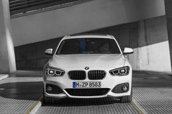 BMW-Série-1-Finition-M-Sport-2015-57