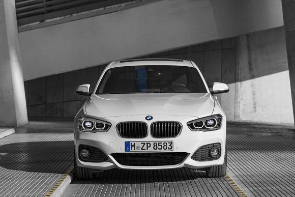 BMW-Série-1-Finition-M-Sport-2015-57