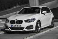 BMW Série 1 Finition M Sport 2015 (59)