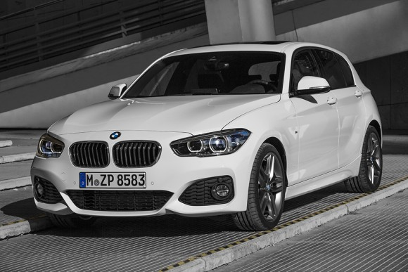 BMW-Série-1-Finition-M-Sport-2015-59