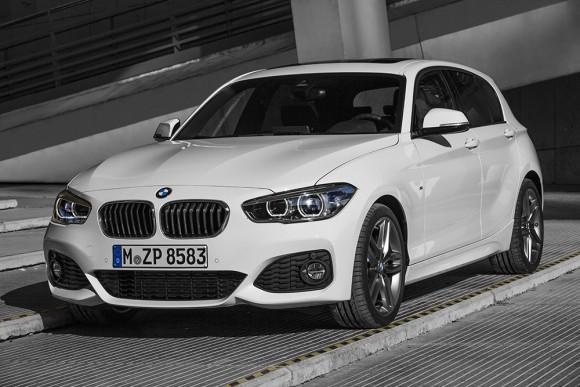 BMW-Série-1-Finition-M-Sport-2015-59
