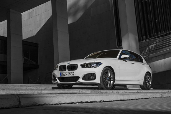 BMW-Série-1-Finition-M-Sport-2015-61