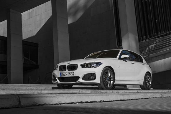 BMW-Série-1-Finition-M-Sport-2015-61