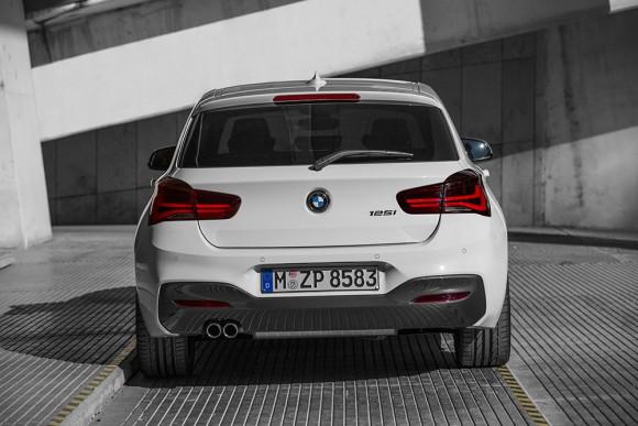 BMW-Série-1-Finition-M-Sport-2015-63