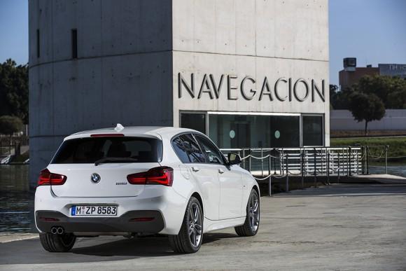 BMW-Série-1-Finition-M-Sport-2015-65