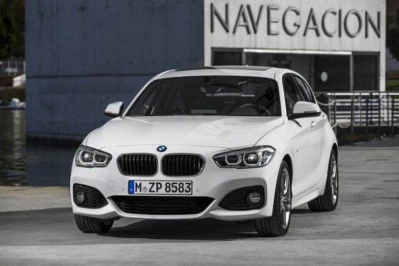 BMW-Série-1-Finition-M-Sport-2015-67