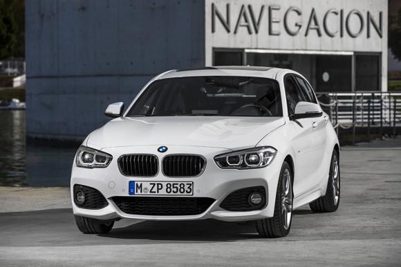 BMW-Série-1-Finition-M-Sport-2015-67