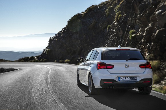BMW-Série-1-Finition-M-Sport-2015-7