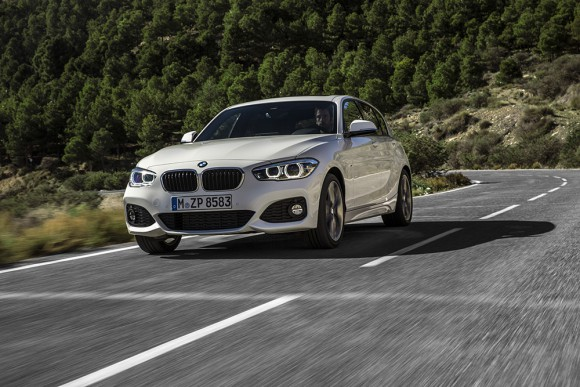 BMW-Série-1-Finition-M-Sport-2015-9