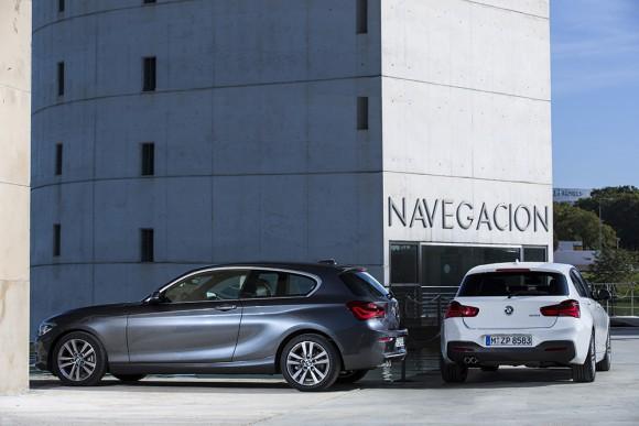 BMW-Série-1-Finition-M-Sport-et-UrbanChic-1