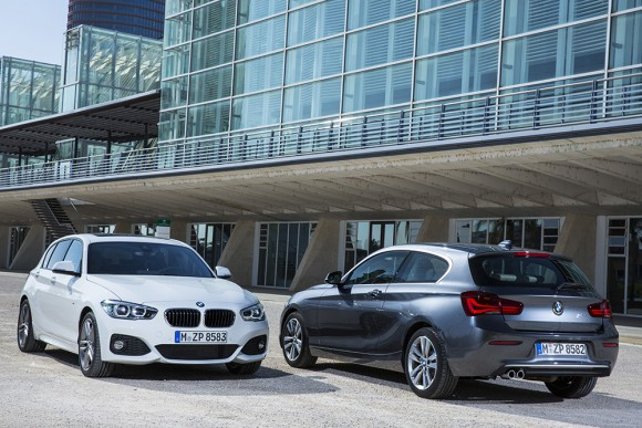 BMW-Série-1-Finition-M-Sport-et-UrbanChic-3