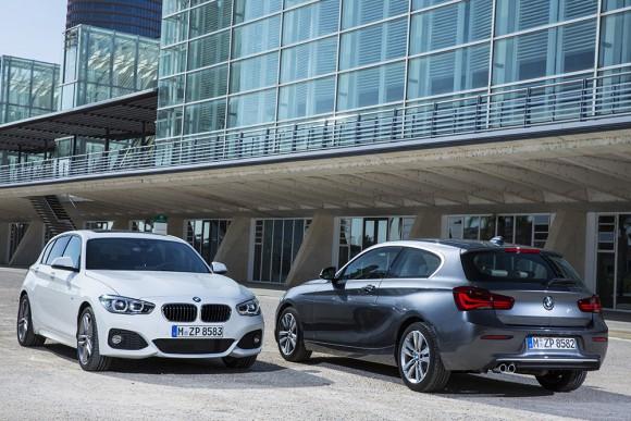 BMW-Série-1-Finition-M-Sport-et-UrbanChic-3