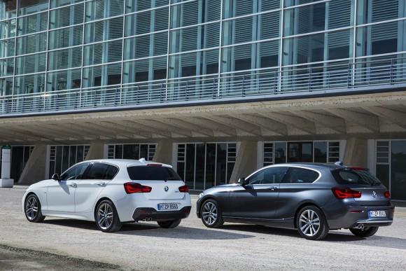 BMW-Série-1-Finition-M-Sport-et-UrbanChic-5