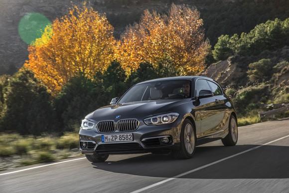 BMW-Série-1-Finition-UrbanChic-1