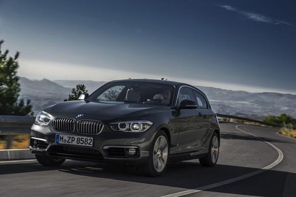 BMW-Série-1-Finition-UrbanChic-11