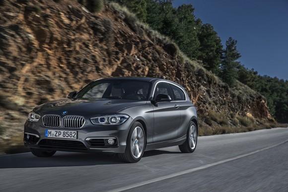 BMW-Série-1-Finition-UrbanChic-13