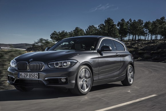 BMW-Série-1-Finition-UrbanChic-15