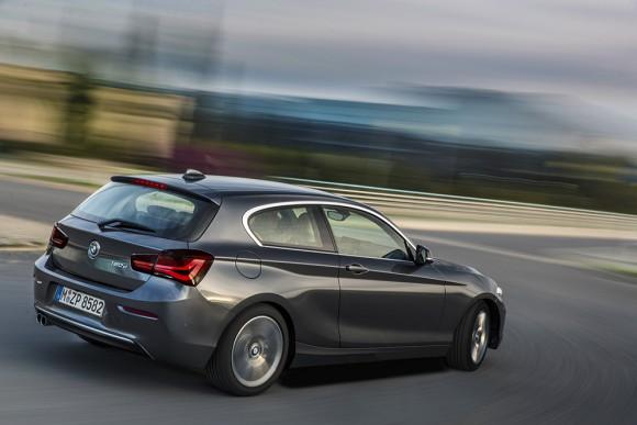 BMW-Série-1-Finition-UrbanChic-17